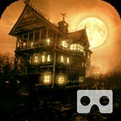 House of Terror VR FREE иконка