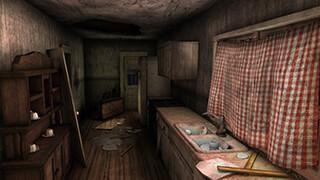 House of Terror VR FREE скриншот 2