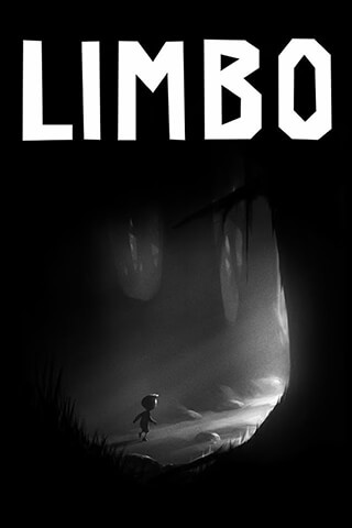 Limbo Demo скриншот 1