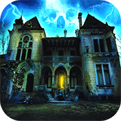 Mystery of Haunted Hollow FREE иконка