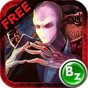 Slender Man: Origins 2, Saga иконка
