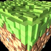 Pixel Block: Survival Craft иконка