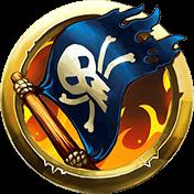 Age of Wind 3 иконка
