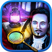 Mystic Diary 2: Hidden Object иконка