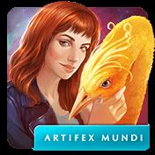Mythic Wonders иконка