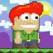 Growtopia иконка