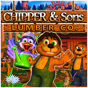 Chipper and Sons Lumber Co. иконка