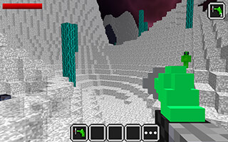 SpaceCraft FREE скриншот 2