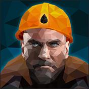 Petroleum Tycoon иконка