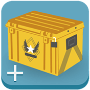 Case Opener иконка