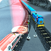 Train Simulator 2016 иконка