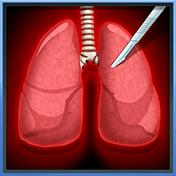 Operate Now Hospital Surgeon иконка