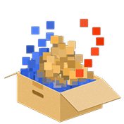 Powder Game иконка