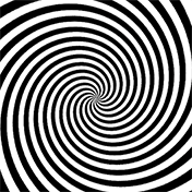 Обман зрения (Illusion)