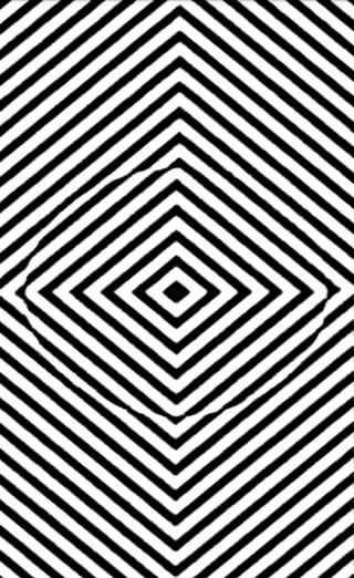 Illusion скриншот 3