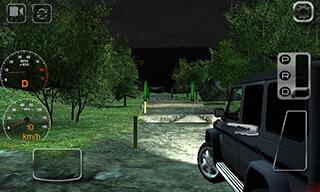 4x4 Off-Road Rally 6 скриншот 3