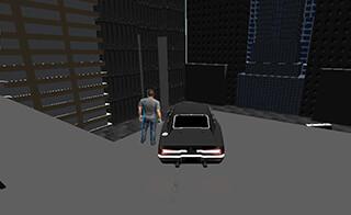 Great Drift Auto 5 скриншот 1