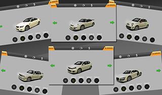 School of Driving скриншот 2
