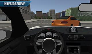 School of Driving скриншот 3