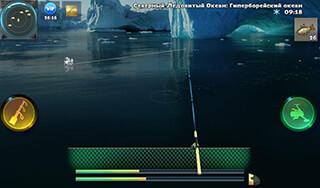 World of Fishers скриншот 1