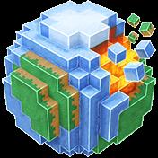 PlanetCraft иконка