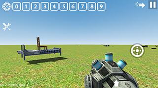 SimpleBox 2 Lite скриншот 1
