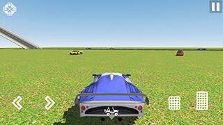 SimpleBox 2 Lite скриншот 2
