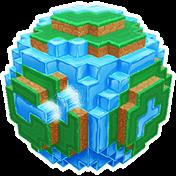 World of Cubes: Survival Games иконка