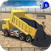City Construction Road Builder иконка