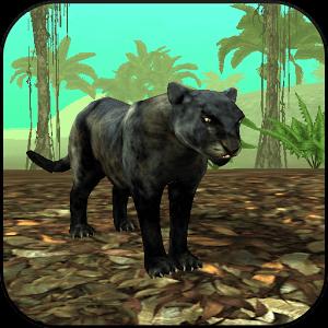 скачать на андроид симулятор пантеры
