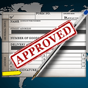 Trade Contract Simulator иконка