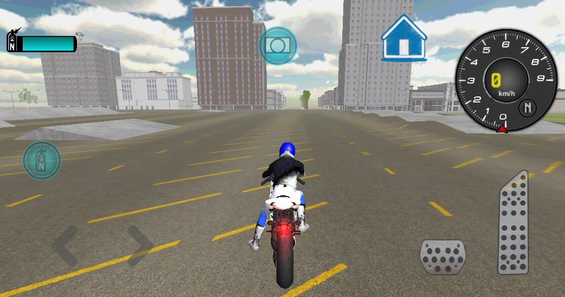 Скачать игру мотоциклы бесплатно на андроид