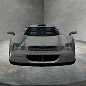 Вождение автомобиля (Real Car Driving)