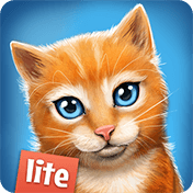 PetWorld: Animal Shelter LITE иконка