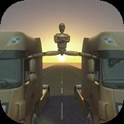 Split: Euro Truck Simulator 2 иконка