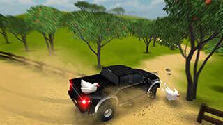 Farm скриншот 2