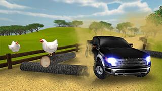 Farm скриншот 3