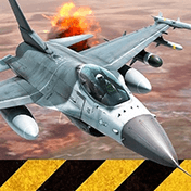 AirFighters иконка