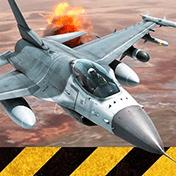 AirFighters иконка