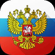 Russian Simulator иконка