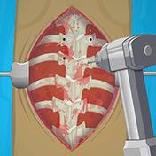 Doctor Hospital: Operate Now иконка