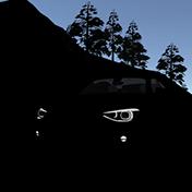 Manual Car Driving иконка