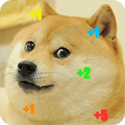 Jackpot Clicker иконка