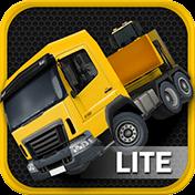 Drive Simulator 2016 Lite иконка