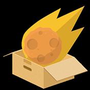 Earth Editor иконка