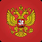 Russia Simulator иконка