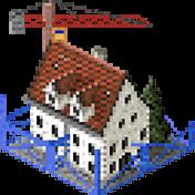 TheoTown иконка