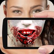 Zombie: PhotoYou иконка