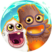 My Singing Monsters: Dawn Of Fire иконка