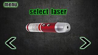 Laser War: Joke скриншот 2